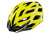 Alpina Panoma City helm geel/bont